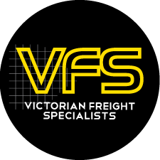 Victorian Freight Specialists