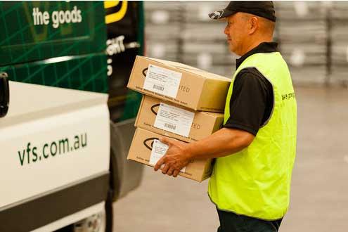 vfs-delivery-to-metropolitan